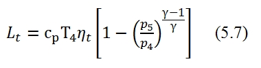 formula_148
