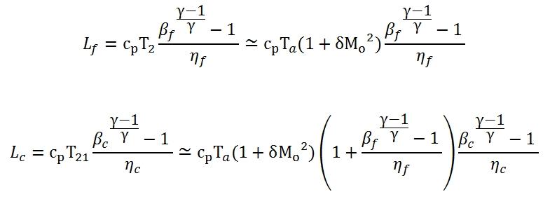 formula_149