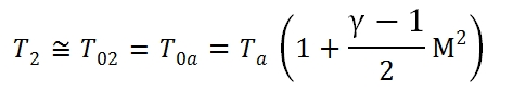 formula_150