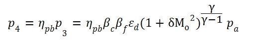 formula_151