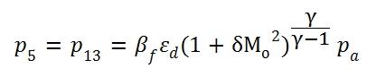 formula_152