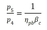 formula_153