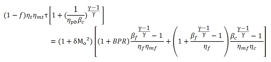 formula_154