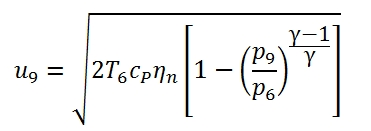 formula_155