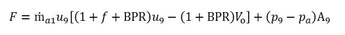 formula_156