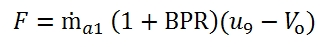 formula_157