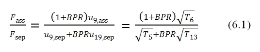 formula_158