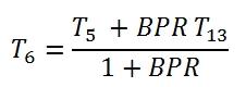 formula_159