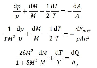 formula_16
