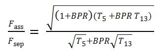 formula_160