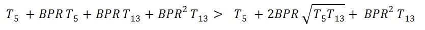 formula_161