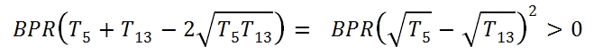 formula_162
