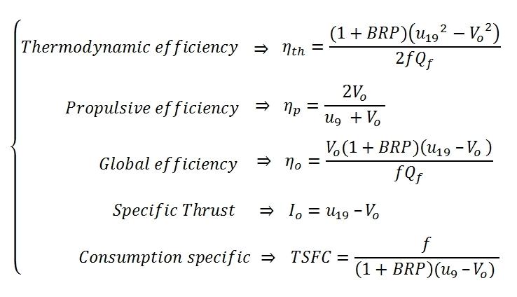 formula_163