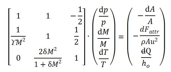 formula_17