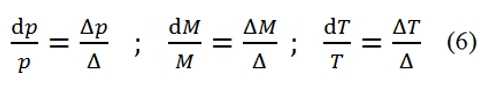 formula_18