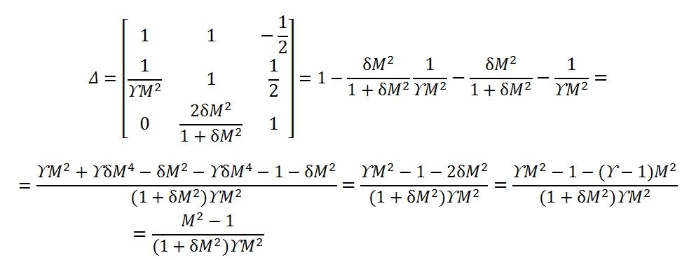 formula_19