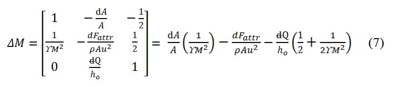 formula_21