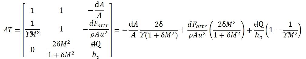 formula_22