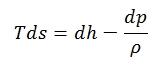 formula_24