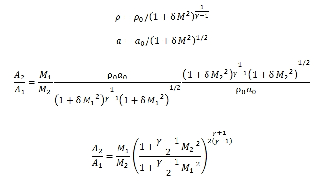 formula_26