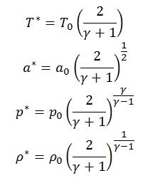 formula_28
