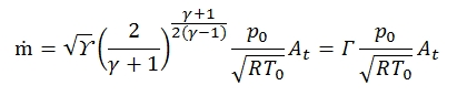 formula_29