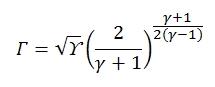 formula_30