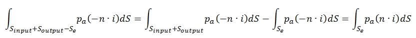 formula_37