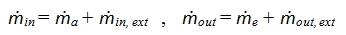 formula_44