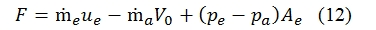 formula_46