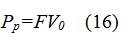 formula_53