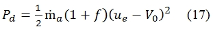 formula_54
