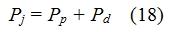 formula_55