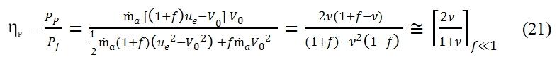 formula_58