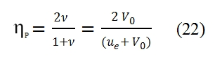 formula_59