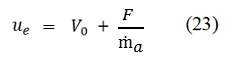 formula_60