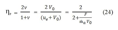 formula_62