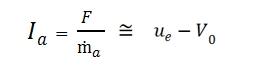 formula_66