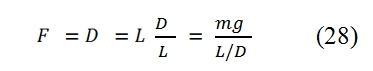 formula_67