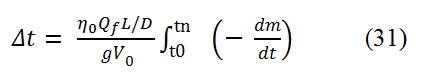 formula_71