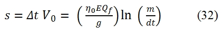 formula_72
