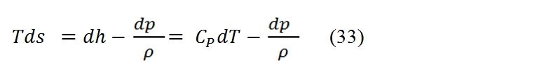 formula_73