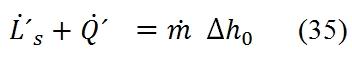 formula_75