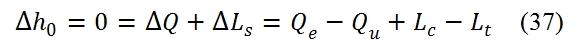 formula_78