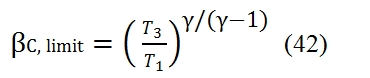 formula_83