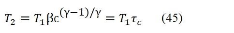 formula_86