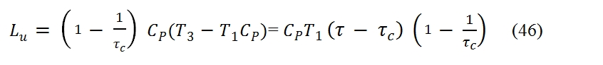 formula_87