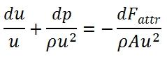 formula_9