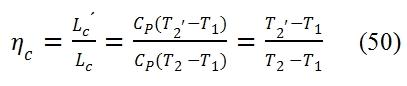 formula_93