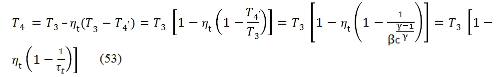 formula_96